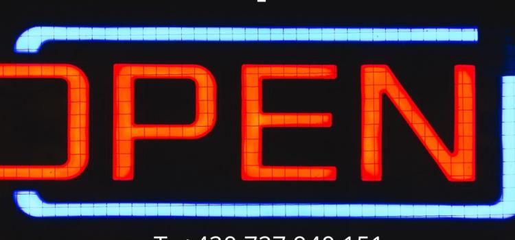 Poradna pro oběti v Porubě stále otevřena