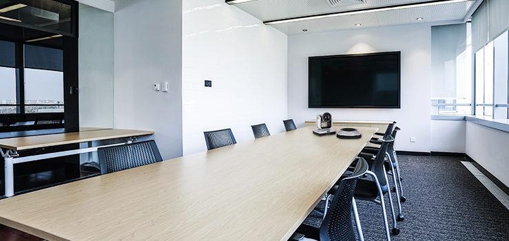 Facilitace případových konferencí
